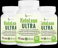 KetoLean Ultra Diet - om af te vallen - instructie - nederland - opmerkingen