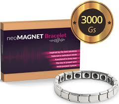 NeoMagnet Bracelet - kruidvat - bijwerkingen - prijs