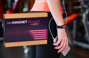 NeoMagnet Bracelet - voor gewrichten - instructie - nederland - review