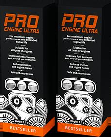 ProEngine Ultra - prijs - review - kruidvat