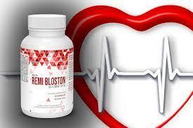 Remi Bloston - voor het verlagen van cholesterol - radar - gel - kruidvat
