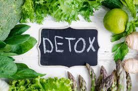 Detoxerum - ontgifting van het lichaam - ervaringen - forum - review