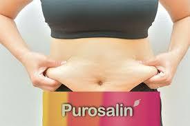 Purosalin - voor afvallen - review - opmerkingen - prijs