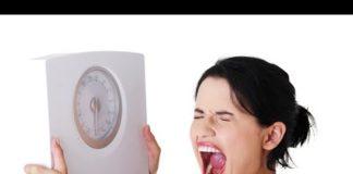 Keto Prime Diet - werkt niet - fabricant - waar te koop