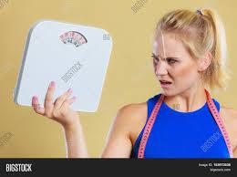 Keto Prime Diet - om af te vallen- instructie - kopen - prijs