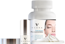 Veona - voor rimpels - kopen - review - kruidvat